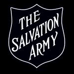 salvation_blk
