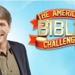 Amer Bible