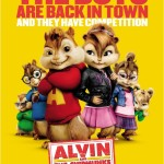 alvin-and-the-chipmunks-2-poster