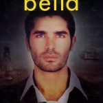 bella-movie-poster-2006-1020394158