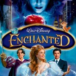 enchanted-poster-sarandon-adams