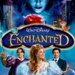 enchanted-poster-sarandon-adams