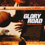 glory-road-movie-poster-2006-1020291585