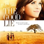 hr_the_good_lie_1-the-good-lie-poster