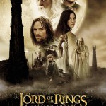 lord_of_the_rings_the_two_towers_ver3_xlg