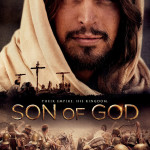 son_of_god_xlg