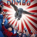 10-dumbo