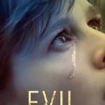 12-evil