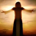 6-resurrection