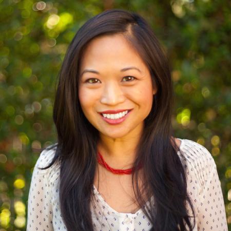 Joahnna Cruz