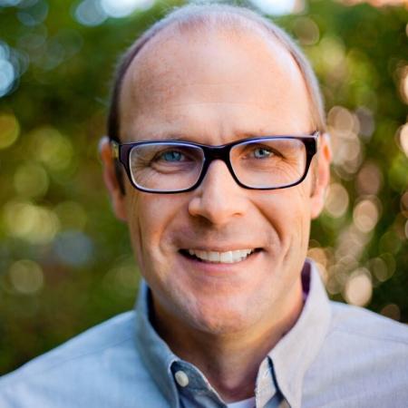 Ted Gartner