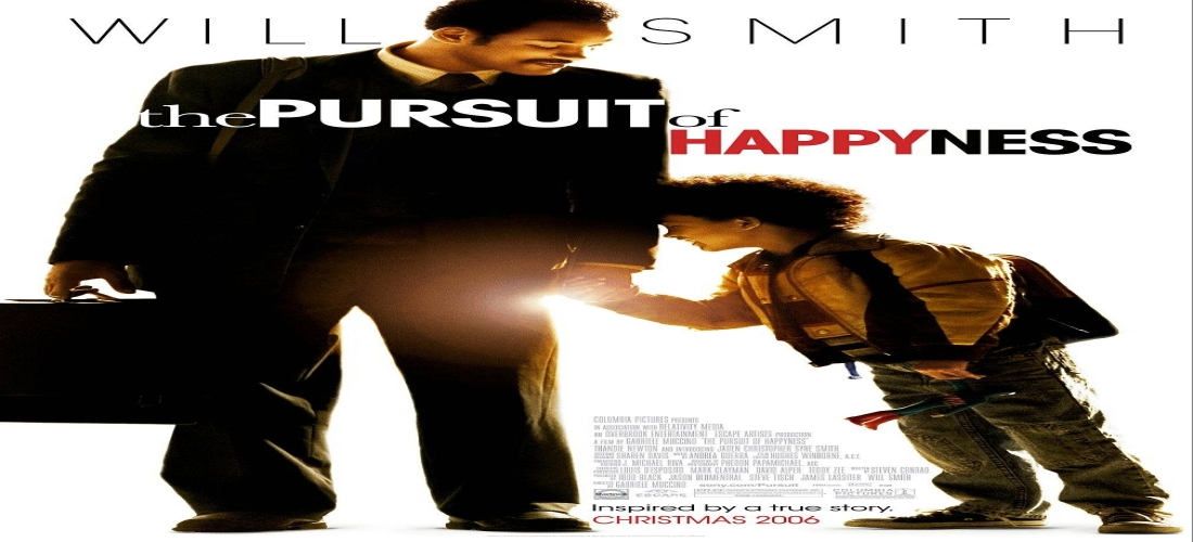 reaction paper about pursuit of happyness Reflection essay - the pursuit of happiness my account the pursuit of happiness essay  term paper, or research paper need writing help get feedback on grammar,.